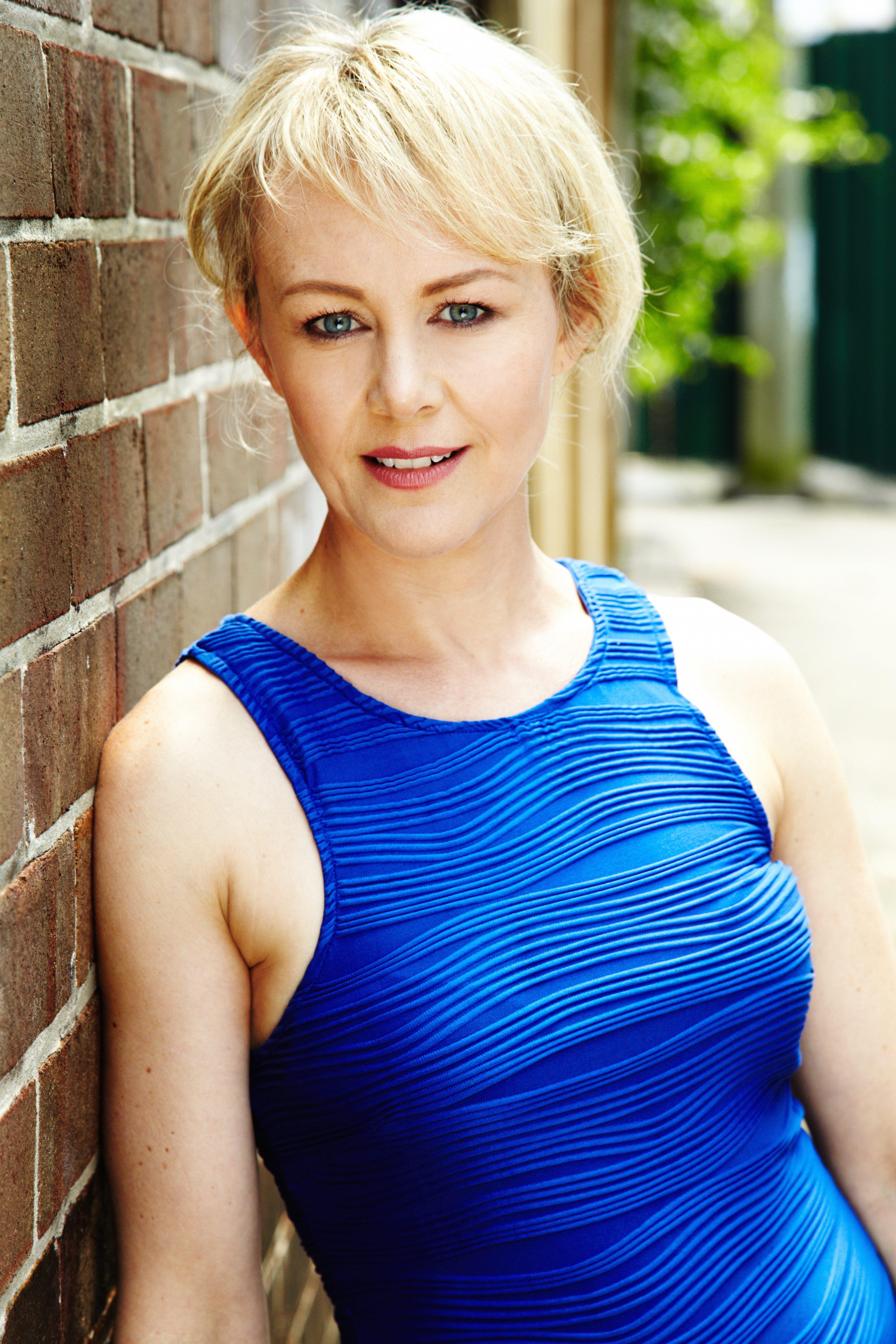Belinda Small