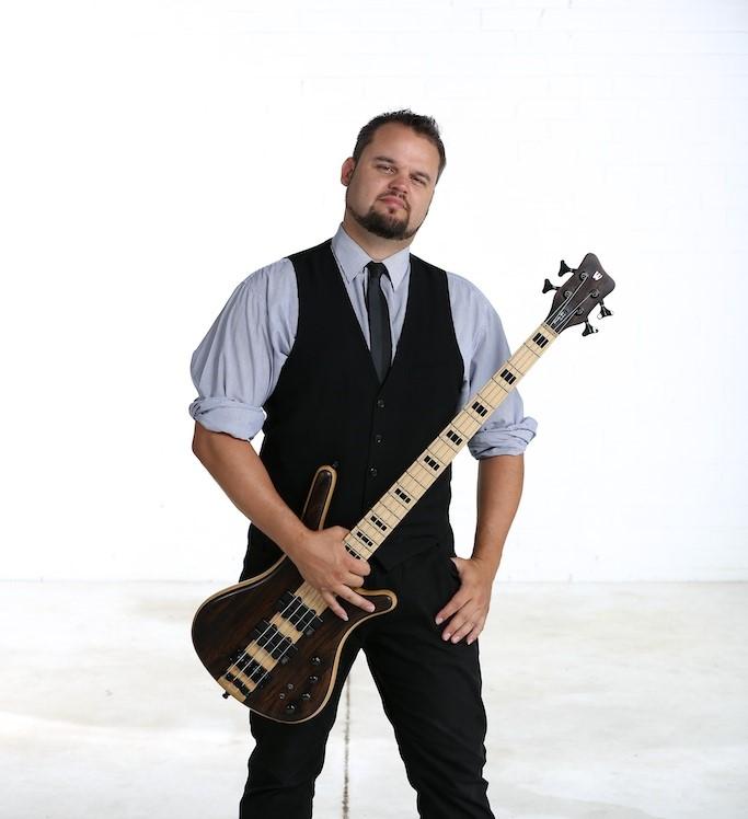 Daniel Lynders