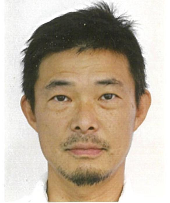 Osamu Kanezaki