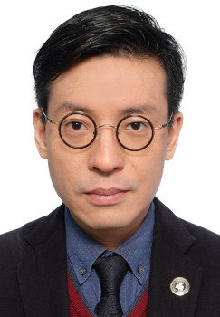Albert Hui