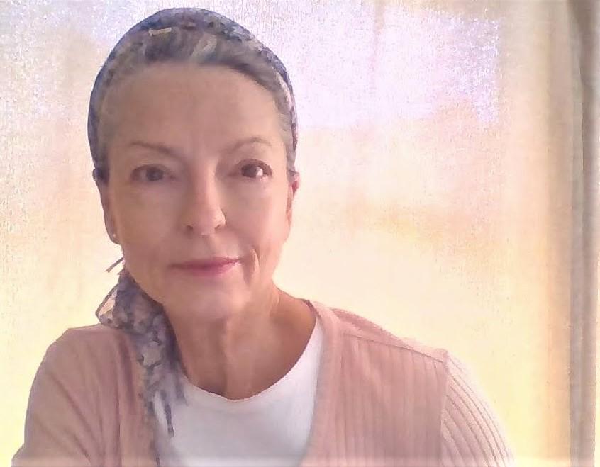Jane Edwina Seymour