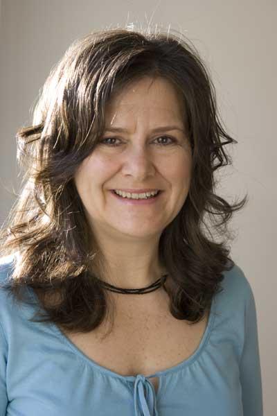 Louise Howlett