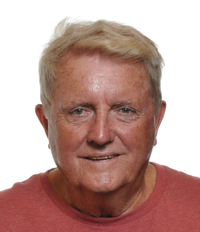 Denis Bright