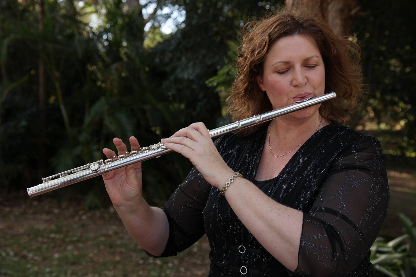 Karen Anne Lonsdale