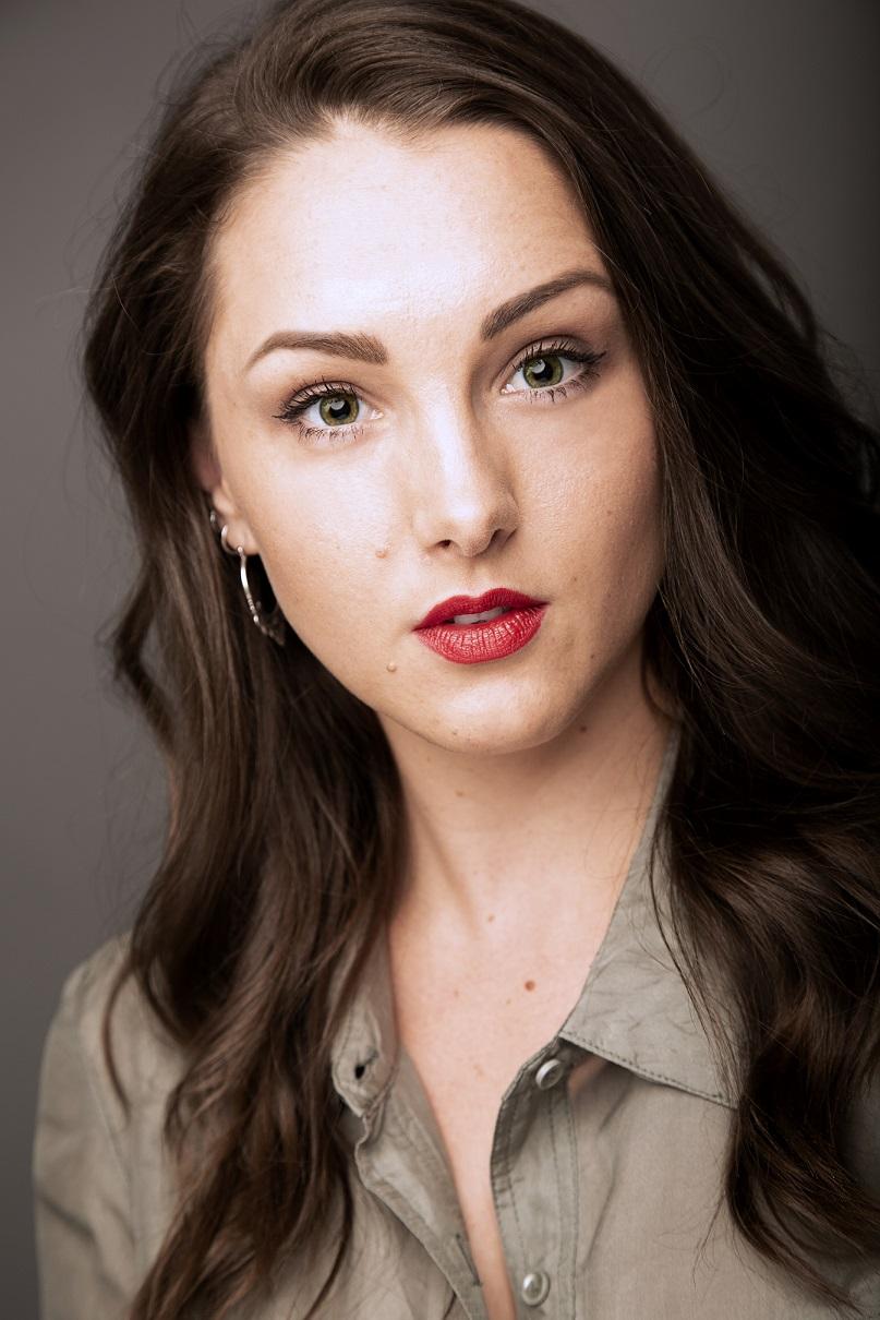 Emily Coatman