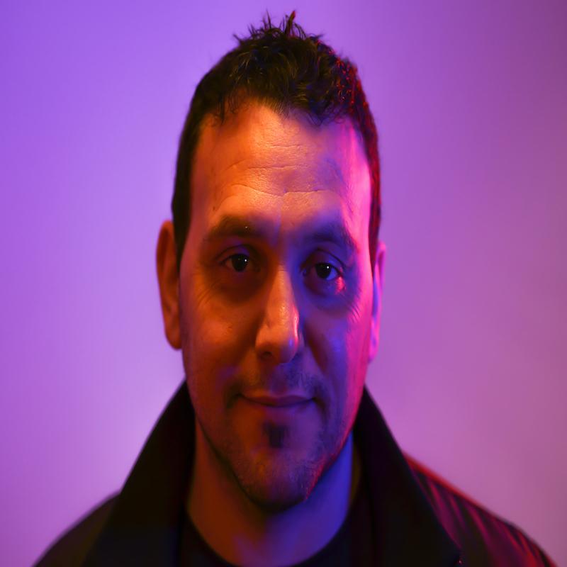 Paul Moleta