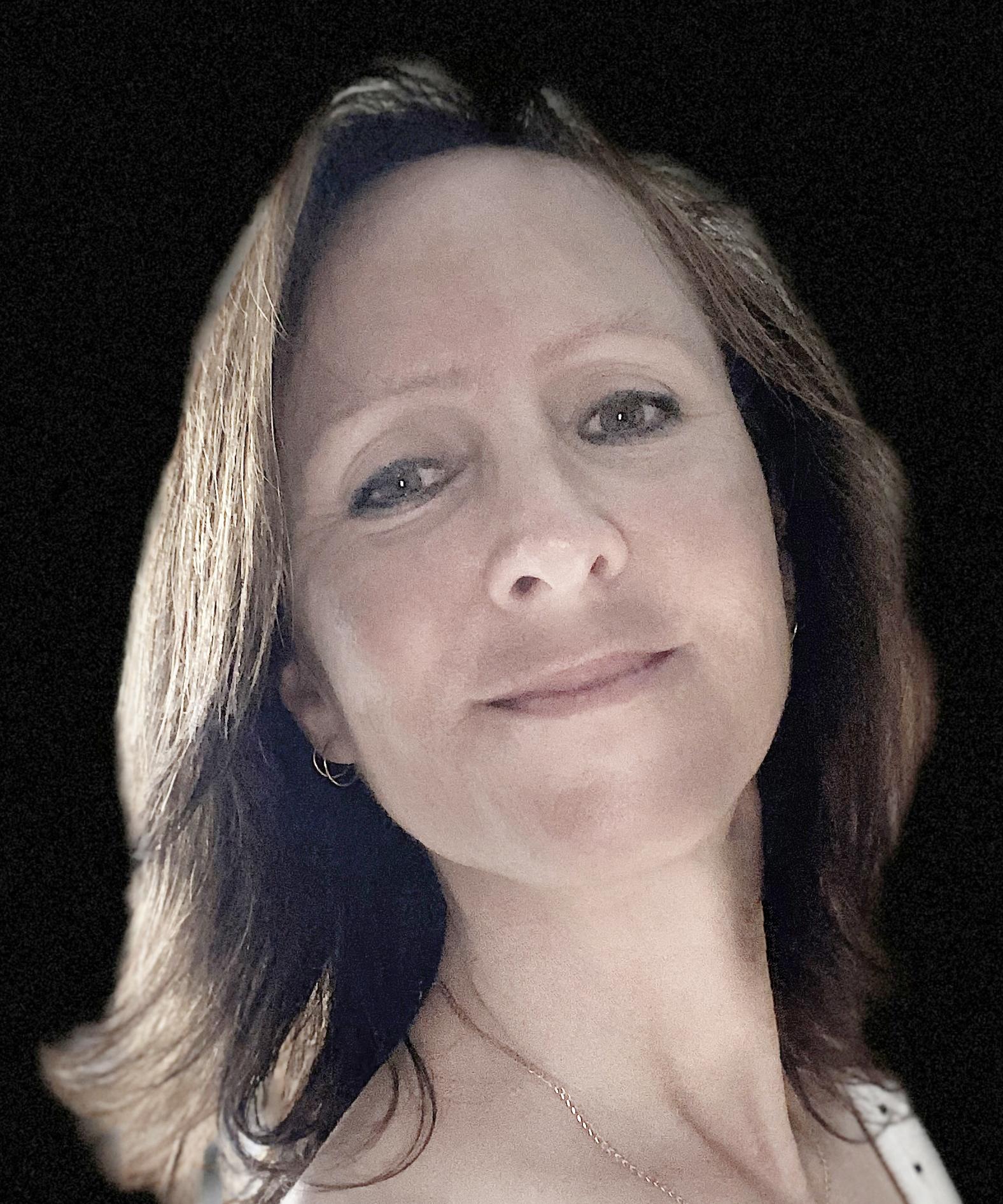 Marie Barbieri