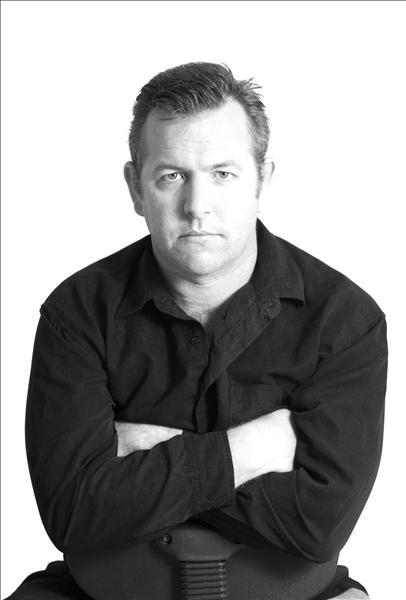 Geoffrey Duncan