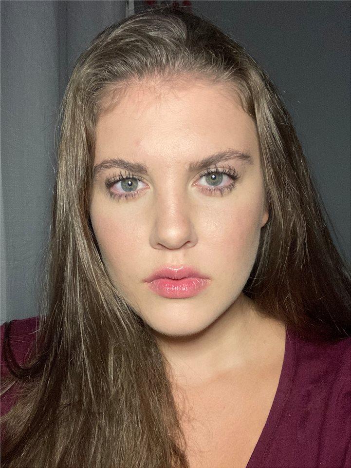 Rhianna Vander Putten