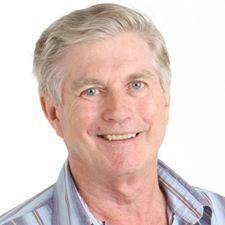 David Hudleston