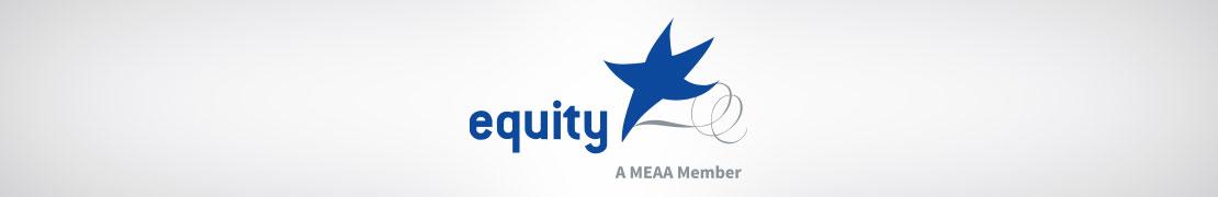 MEAA-Equity-Logo-Header