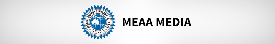 MEAA-Media-Header