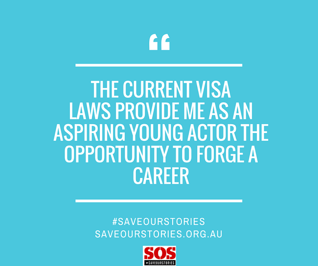 #saveourstories (6)