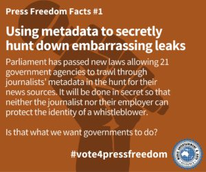 press freedom infographic-1