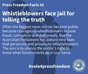 press freedom infographic-2