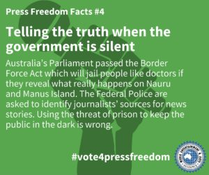 press freedom infographic-4