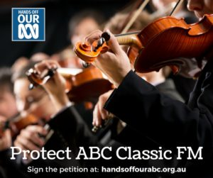 ABC classic-Facebook (1)