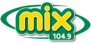 Mix-1049_Logo-Rebrand_CMYK