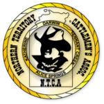 NTCA_Logo_CMYK copy