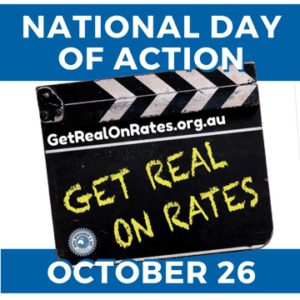 national-day-of-action