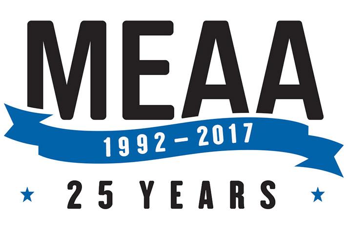 MEAA Online
