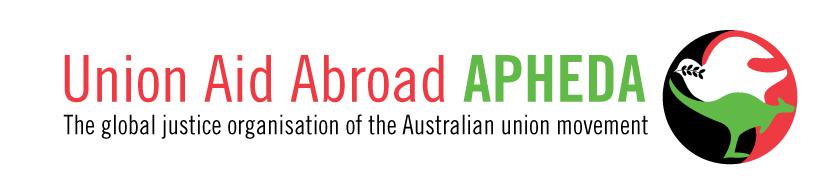 Apheda logo