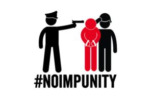 #noimpunity