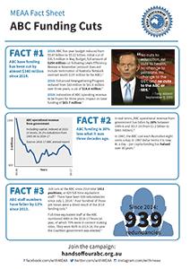 abc-funding-fact-sheet-a4