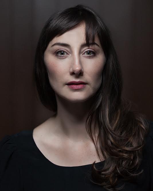 Katie-Jean Harding