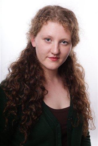 Fiona Ashton