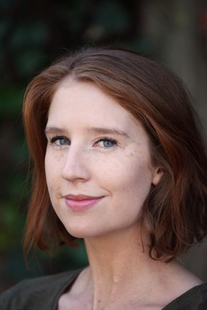 Bridget Sweeney