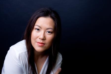 Tsu Shan Chambers