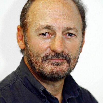 Kenneth (Rick) Stevens