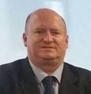 Rod Richards