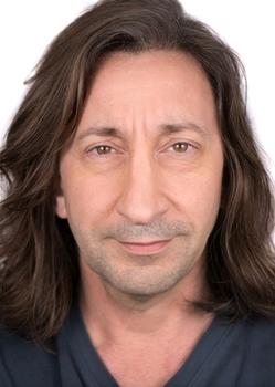 Rob Novakov
