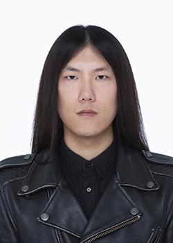Jiayuan Liang