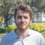 Matt Hrkac