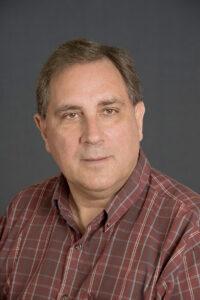 Jon Mamonski